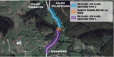 1-2-1-1-plazo-y-planteamiento_riosapero_002